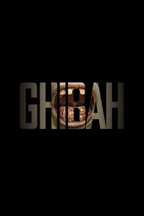 Ghibah Adalah : ghibah, adalah, Youtube, Ghibah, Completo