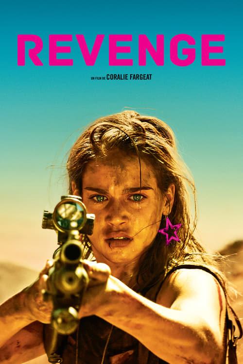 Regarder-film-gratuit Revenge : regarder-film-gratuit, revenge, Télécharger, Revenge, Streaming, Gratuit, Gratuitement