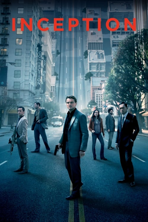 Inception Full Movie Download Link Leaked By Filmywap, Filmywap 2021, Filmyzilla 2021, Hdfriday, Isaimini 2021