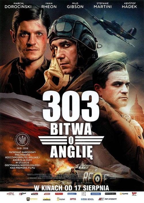 La Bataille D'angleterre Streaming : bataille, d'angleterre, streaming, Hurricane, Bataille, D'Angleterre, (2018), Streaming, Gratuit, Français