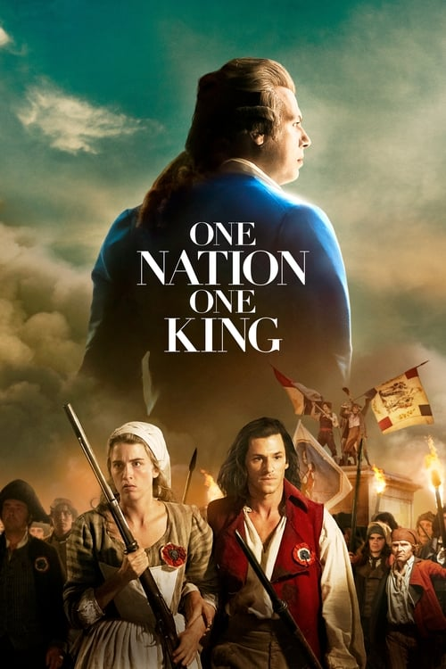 Le Peuple Et Son Roi Streaming : peuple, streaming, Watch, Nation,, (2018), Streaming, Online, Streamable