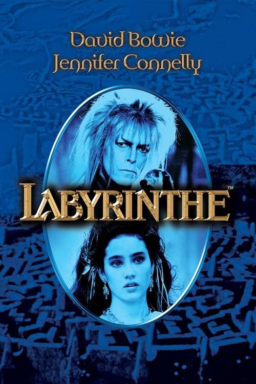 Le Labyrinthe 1 Film Complet En Francais : labyrinthe, complet, francais, Télécharger, Labyrinthe, 1080p
