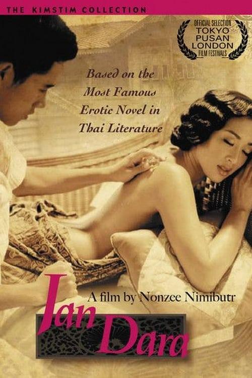 Download Film Jan Dara : download, SERIES, (2001), Streaming, Download