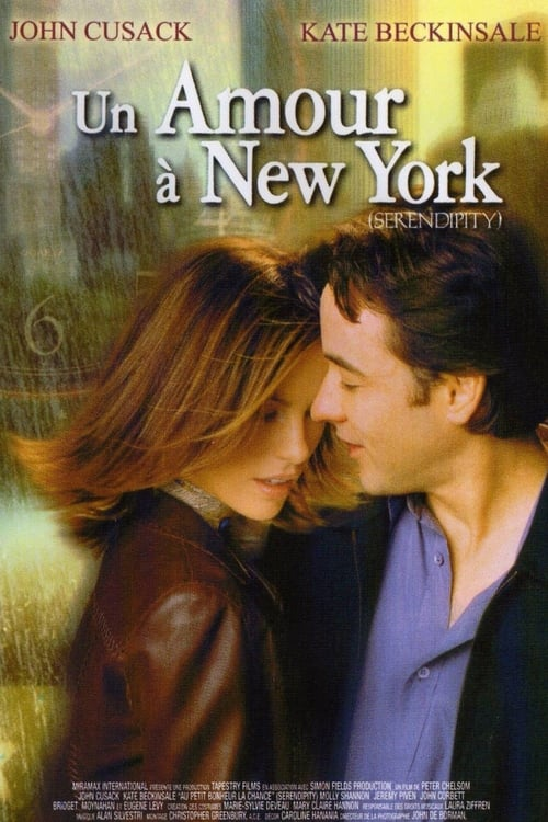 Un Amour Sans Fin Streaming Vf : amour, streaming, REGARDER!, Amour, (2001), Complet, Streaming, VOSTFR