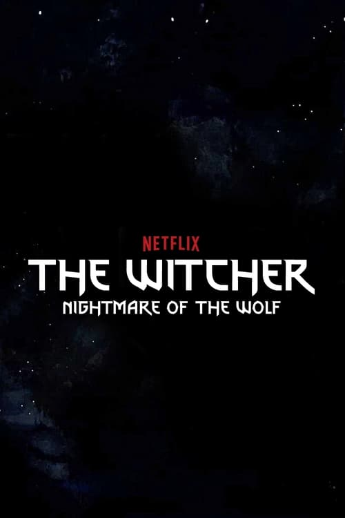 The Witcher Netflix Streaming : witcher, netflix, streaming, Watch, Witcher:, Nightmare, Streaming, Online, Streamable