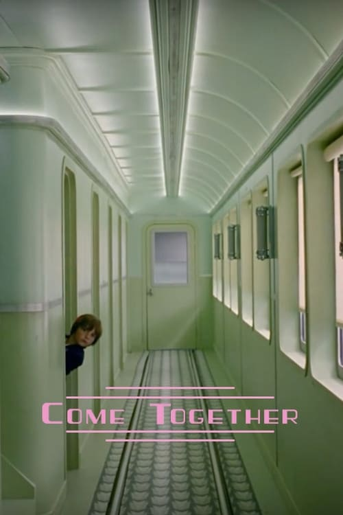 Come Together (2016)