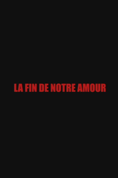 Le Roman De Notre Amour Streaming : roman, notre, amour, streaming, Notre, Amour, Streaming, (2003), Complet, Gratuit