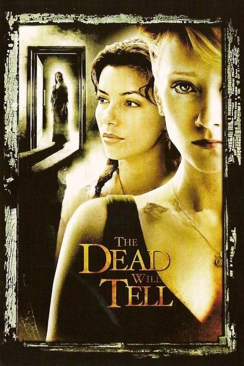 Les Fantômes De L Amour : fantômes, amour, Comment, Regarder, Fantômes, L'amour, (2004), Streaming, Ligne, Streamable