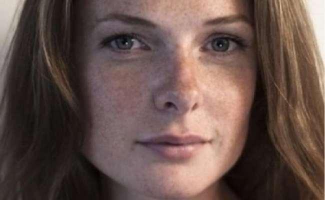 Watch Rebecca Ferguson Movies Online Streaming Film En