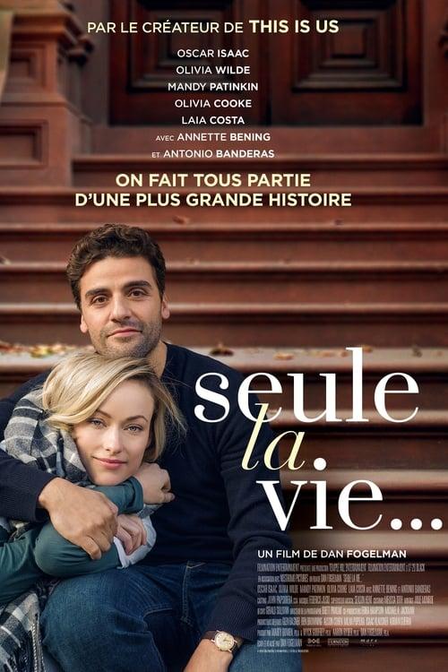 Sur La Route De Madison Film Complet En Francais Gratuit En Ligne : route, madison, complet, francais, gratuit, ligne, Regarder, Complet