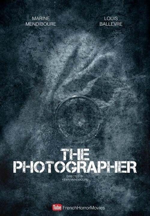 The Photographer (2017)