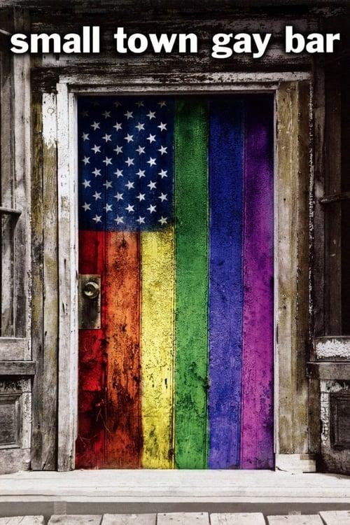 Gays kostenlos anschauen