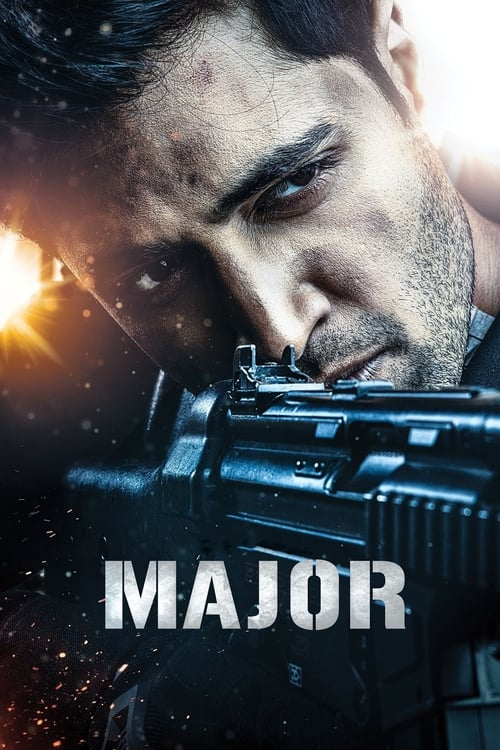Major Full Movie Download Link Leaked By Filmywap, Filmywap 2021, Filmyzilla 2021, Hdfriday, Isaimini 2021