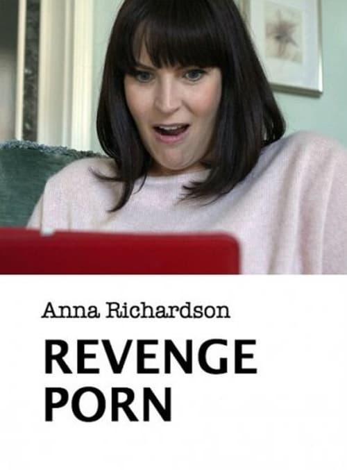Regarder-film-gratuit Revenge : regarder-film-gratuit, revenge, Regarder, Revenge, (2015), Streaming, Gratuit