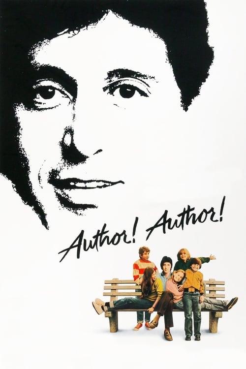 Avec Les Compliments De L'auteur : compliments, l'auteur, Comment, Regarder, Compliments, L'auteur, (1982), Streaming, Ligne, Streamable
