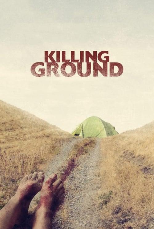 Killing Ground (2017)