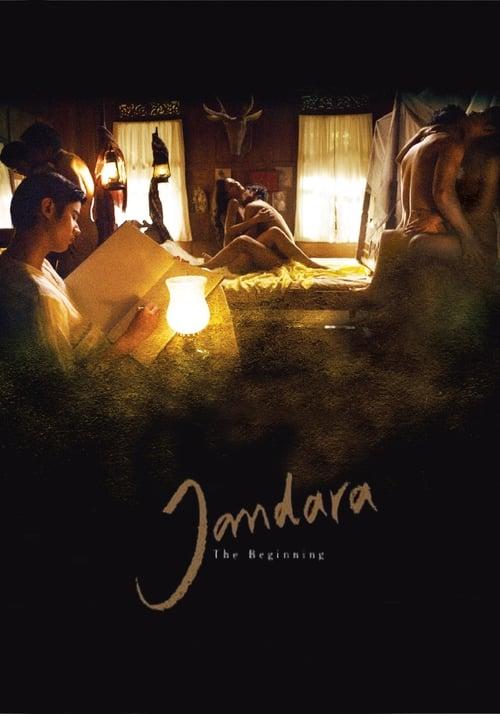 Download Film Jan Dara : download, WATCH:, Dara:, Beginning, (2012), Streaming, Download