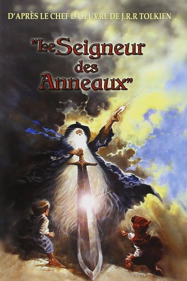 Seigneur Des Anneaux Streaming : seigneur, anneaux, streaming, AQ8(BD-1080p)*, Seigneur, Anneaux, Streaming, Français, V4npSwvKhA