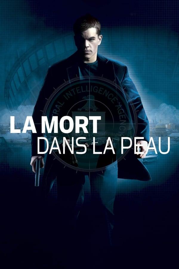 Le Diable Ne Meurt Jamais Streaming : diable, meurt, jamais, streaming, QBE(BD-1080p)*, Streaming, Français, X5PZeOKOO2