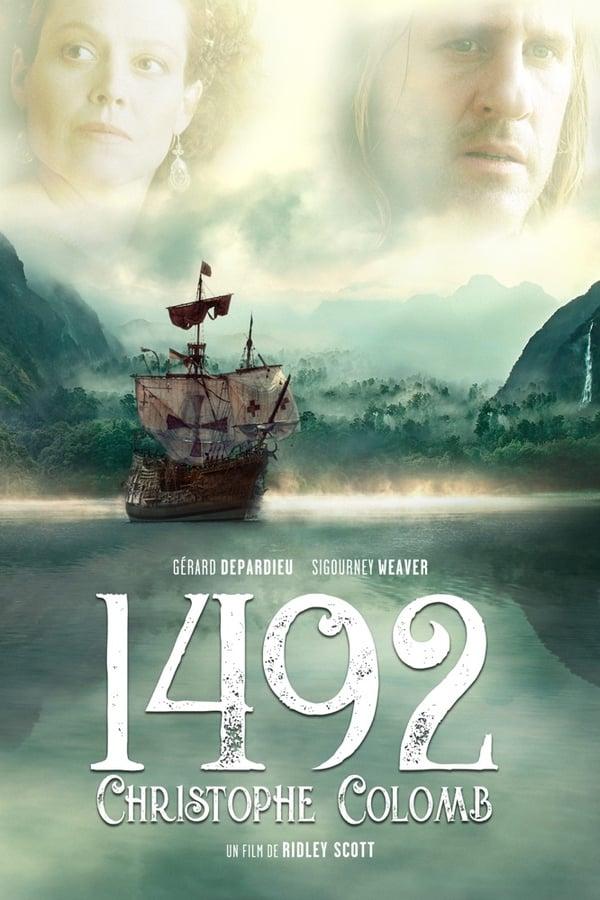 Le Bateau Film Complet Francais Gratuit : bateau, complet, francais, gratuit, F3a(BD-1080p)*, Christophe, Colomb, Streaming, Français, UqdDIzEh0X