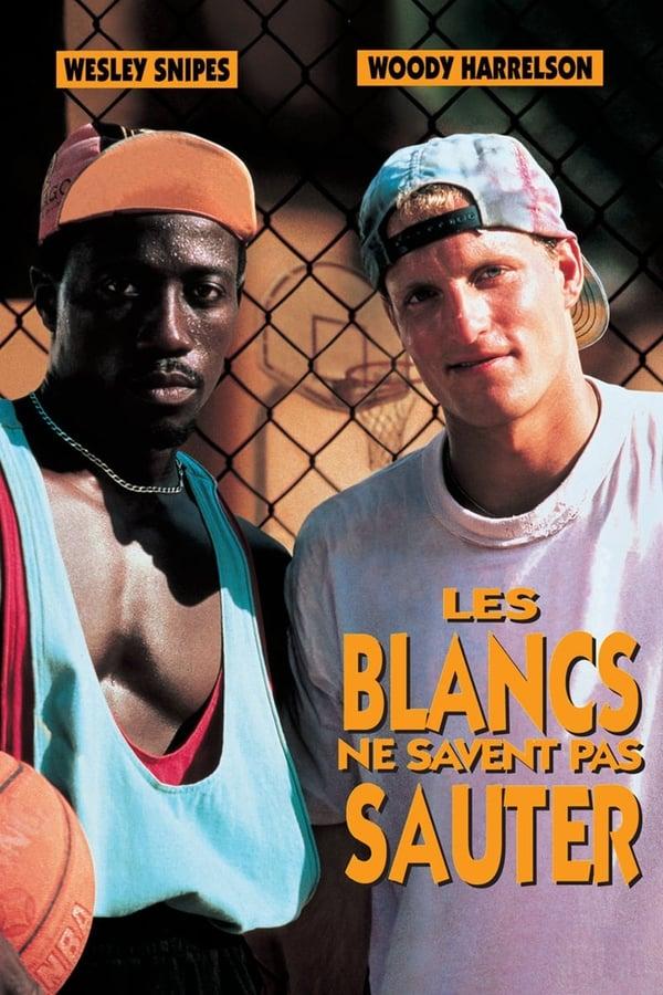 Les Blancs Ne Savent Pas Sauter Streaming : blancs, savent, sauter, streaming, ESU(BD-1080p)*, Blancs, Savent, Sauter, Streaming, Français, CWeQpQfoPA