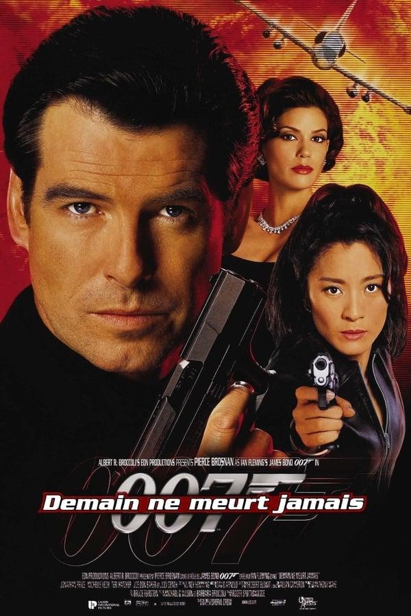 Voir Film Le Diable ne meurt jamais 2003 en streaming vf