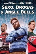 Sexo Drogas e Jingle Bells
