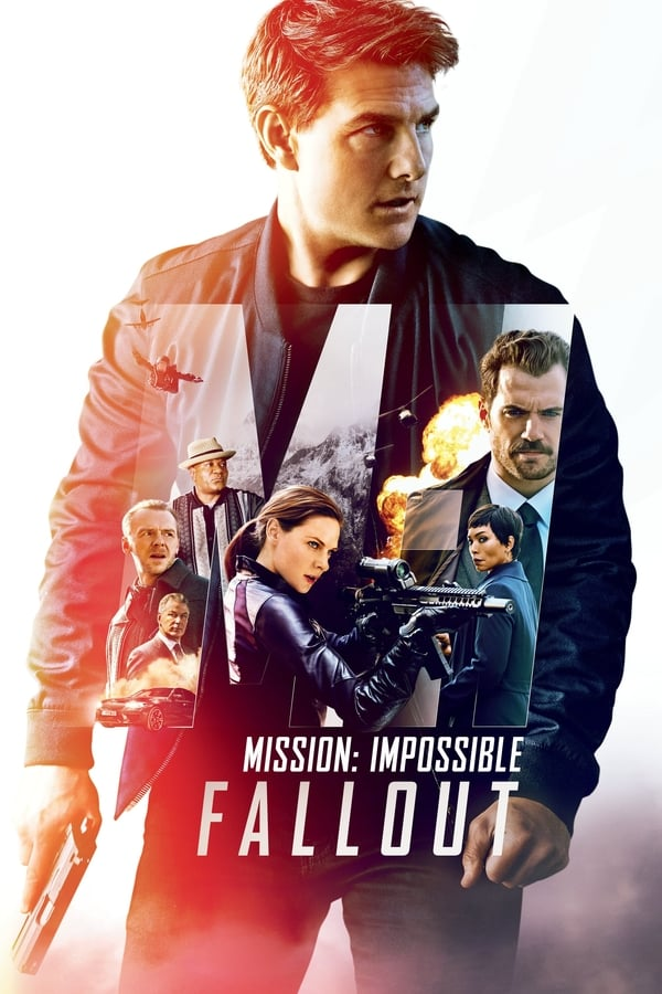 Mission Impossible : Fallout Streaming : mission, impossible, fallout, streaming, LCY(4K-1080p)*, *Film, Mission:, Impossible, Fallout, *Streaming, *Deutsch-Schweiz, I5w2hhQ084