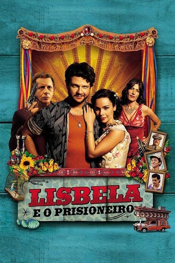 Lisbela e o Prisioneiro