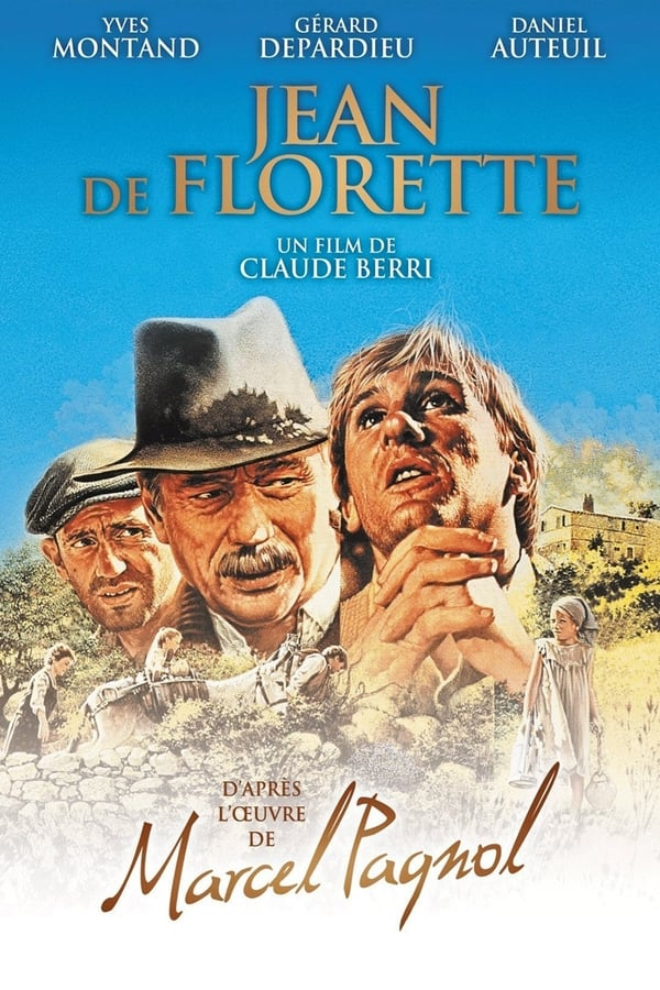 jean de florette streaming francais
