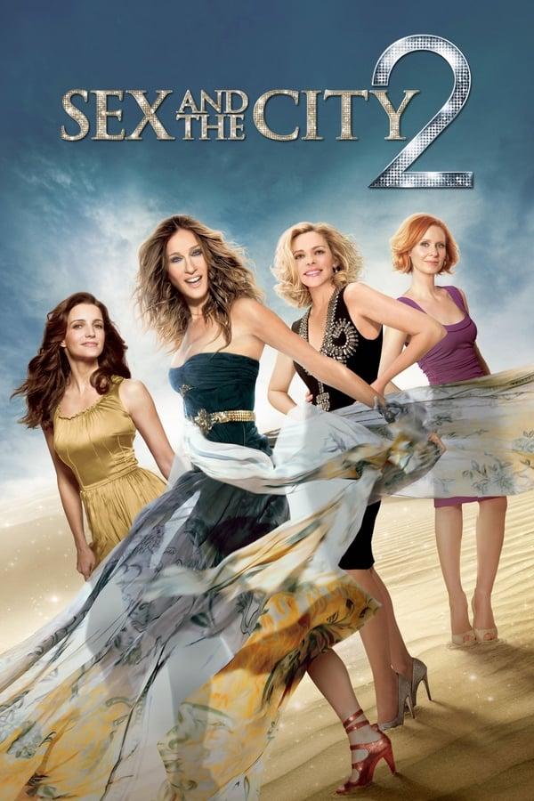 4 Filles Et Un Jean 2 Streaming : filles, streaming, AhE(BD-1080p)*, Streaming, Français, 8Zzvr6ZuLR