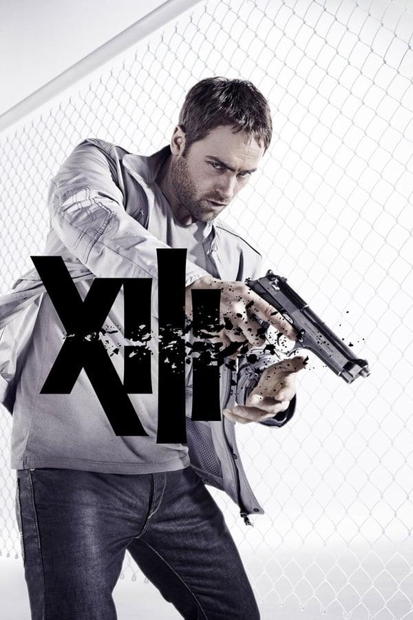 [film & serie tv] Film Xiii Streaming Complet Vf [fr