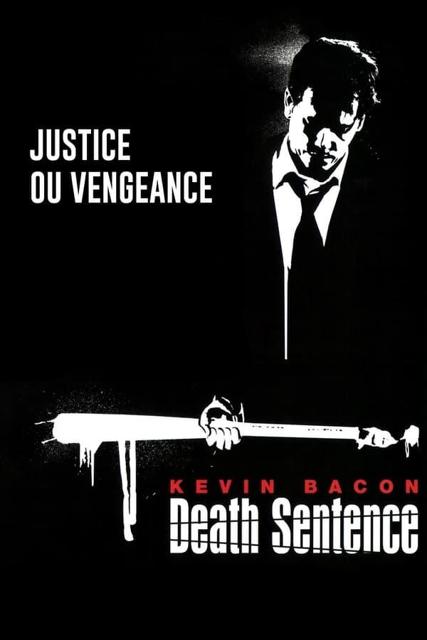 Youtube L'aile Ou La Cuisse Film Complet Gratuit : youtube, l'aile, cuisse, complet, gratuit, K0i(BD-1080p)*, Death, Sentence, Streaming, Français, BQ2cXj8ZKh
