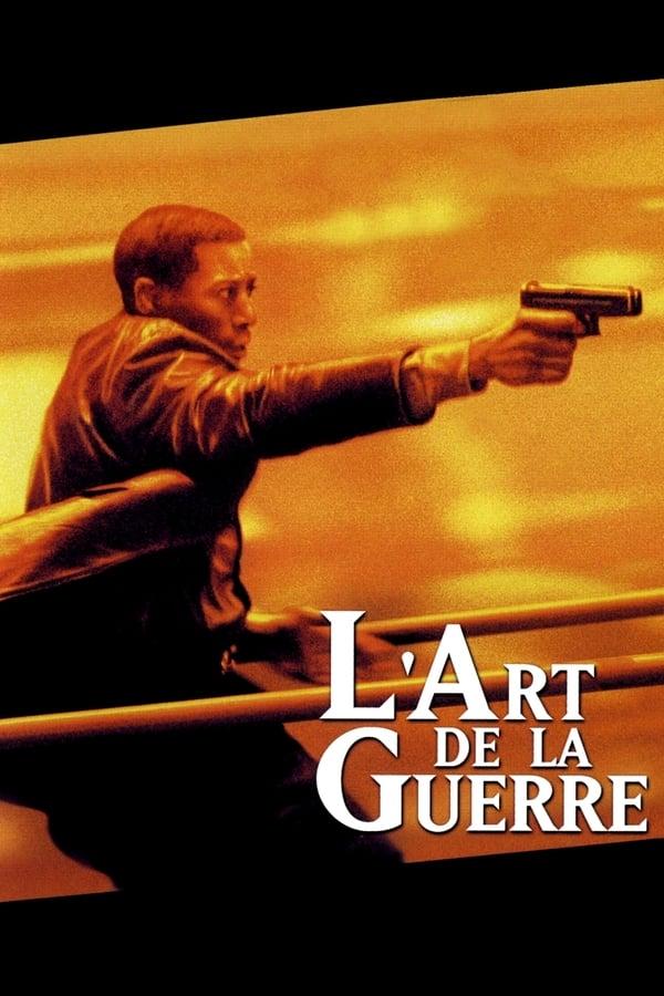 La Guerre Du Feu Film Complet Francais Gratuit : guerre, complet, francais, gratuit, 23F(BD-1080p)*, L'Art, Guerre, Streaming, Français, W1DgV0BIGP