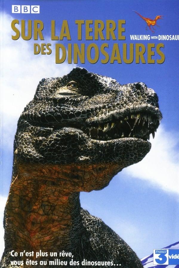 Sur La Terre Des Dinosaures (film) : terre, dinosaures, (film), Bb6(4K-1080p)*, Terre, Dinosaures, Complet, Saison, Streaming, Français, 3RTF0PXD2r