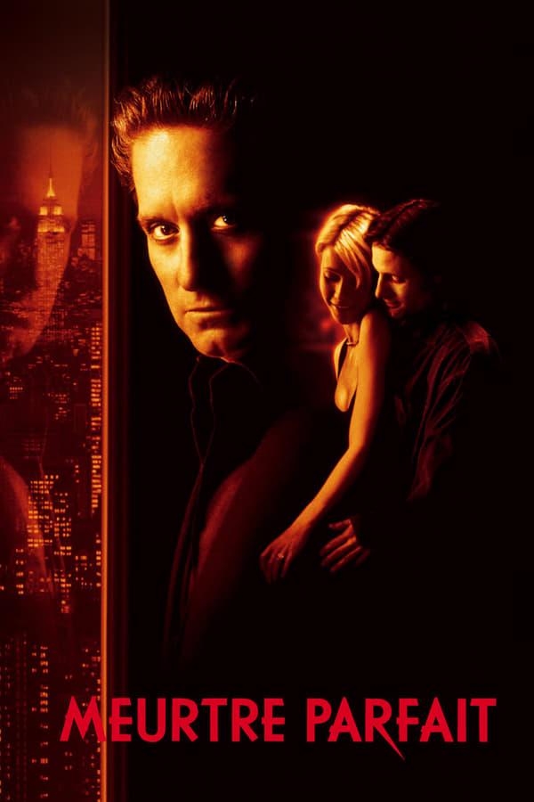 L'amour Est Un Crime Parfait Streaming : l'amour, crime, parfait, streaming, LCk(BD-1080p)*, Meurtre, Parfait, Streaming, Français, SQ9U0dFO6u