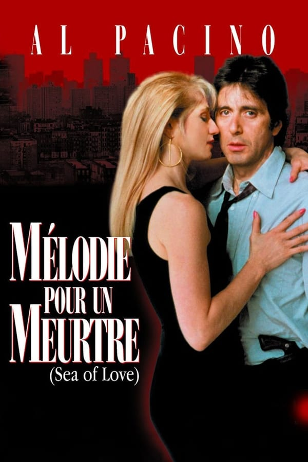 Le Diable Ne Meurt Jamais Streaming : diable, meurt, jamais, streaming, Omx(BD-1080p)*, Mélodie, Meurtre, Streaming, Français, KFFPzH4WyY