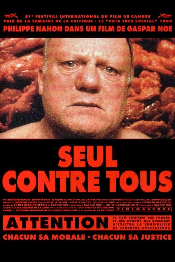 Chacun Pour Tous Streaming : chacun, streaming, Dsc(BD-1080p)*, Contre, Streaming, Français, KzVyG8Dr5v