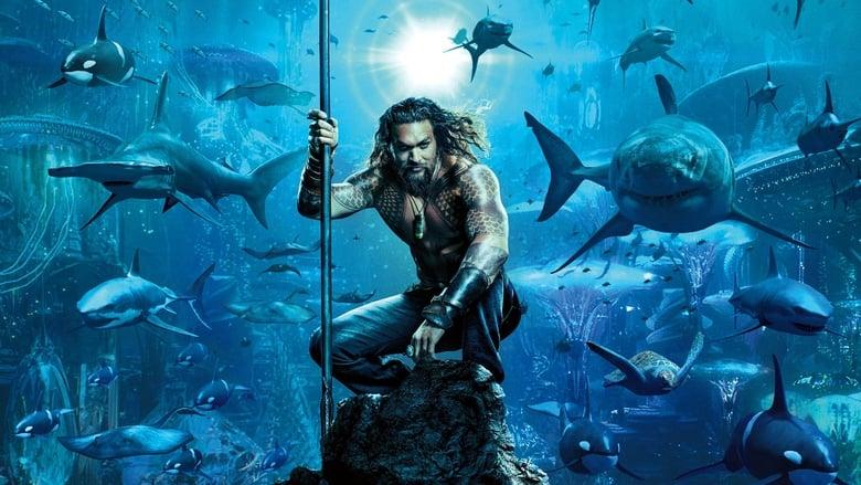 Pelis2018 Aquaman Ver Película Completa Y Latino Hd Online