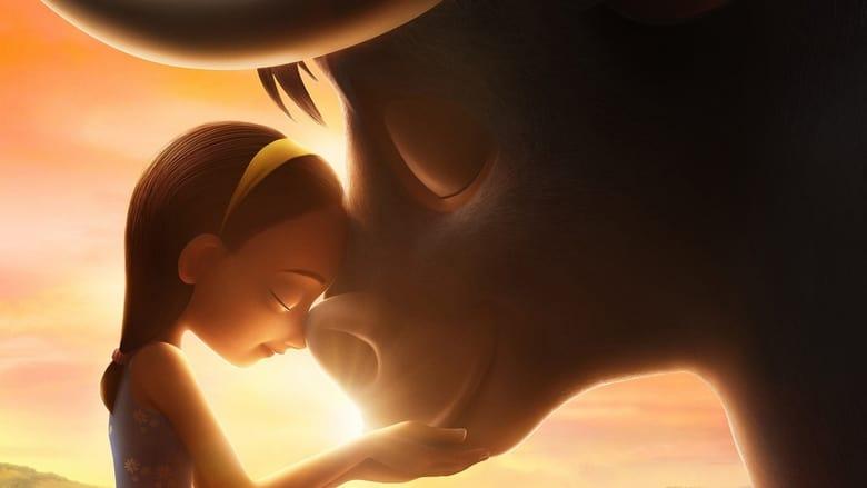 Image Movie Ferdinand 2017
