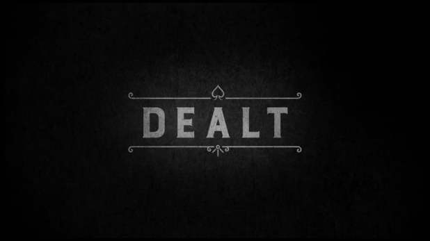 Image Movie Dealt 2017