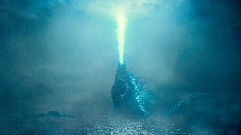 Altadefinizione Godzilla II – King of the Monsters streaming ita – Guarda (Openload/CB01 SUB-ITA)