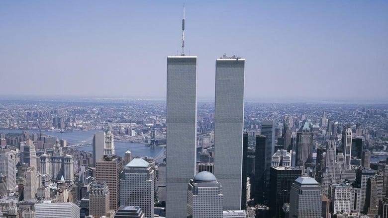 Image Movie 9/11 2017