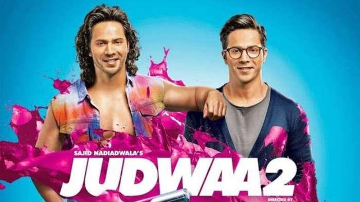 Image Movie Judwaa 2 2017