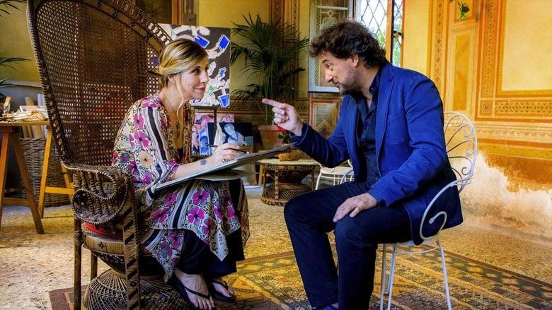 Matrimonio In Appello Streaming Altadefinizione : Cb01] se son rose 2018 film streaming ita hd senza limit