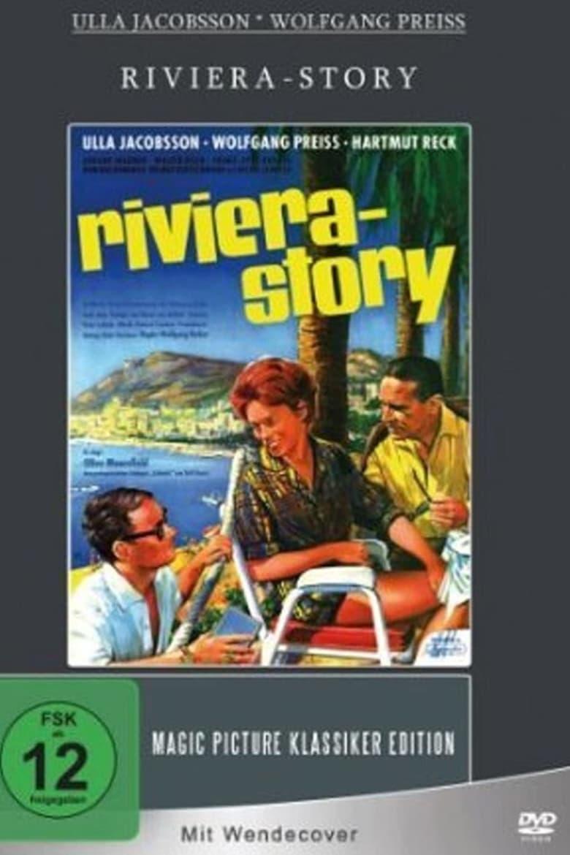 Riviera-Story