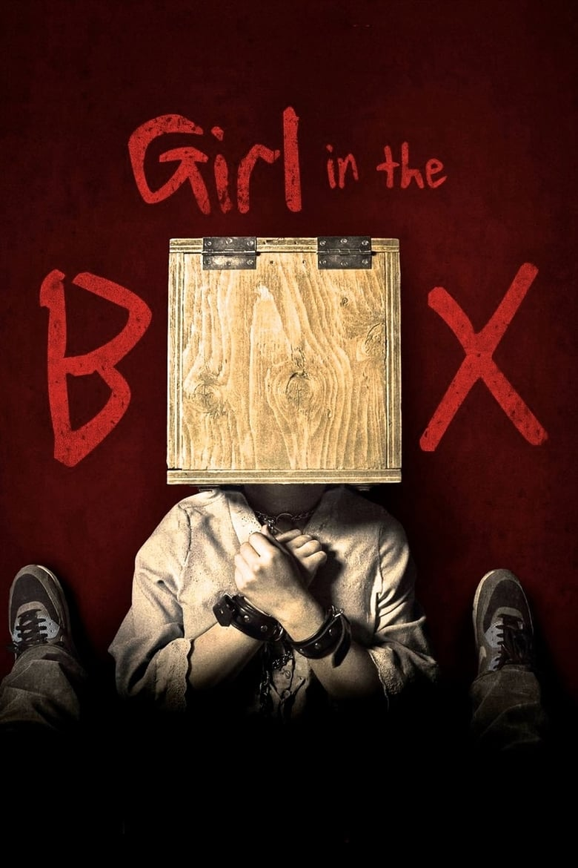 Girl in the Box