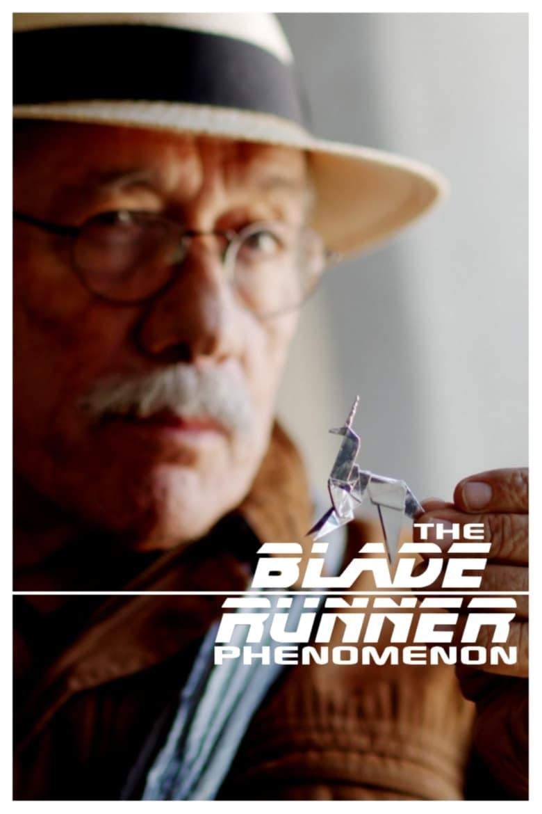 The Blade Runner Phenomenon
