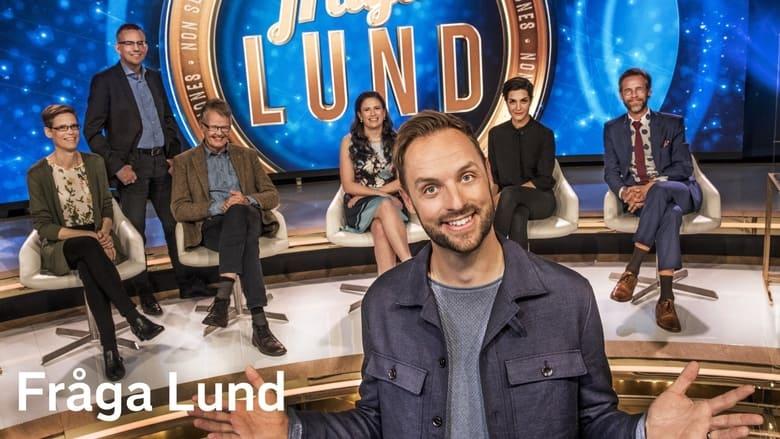 Fråga Lund