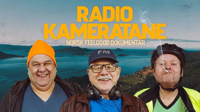 Watch Radiokameratane Full Movie HD Online Free